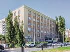 Увидеть фото Коммерческая недвижимость Аренда офиса 36,1 кв, м, ул, им, Рахова 42614346 в Саратове