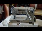 Смотреть фотографию  Шв, машина Typical gk31030+стол 43440753 в Саратове