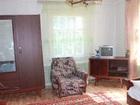 Уникальное изображение  Сдам дом улица Огородная/2 Лучевой проезд 44624597 в Саратове