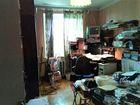 Квартира просторная и теплаячешка, на 6 этаже, двор тихий, р