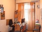 Продаю комнату в самом центре Саратова, ул, Вольская