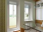 Окна Smart - магазин пластиковых окон для дома, офиса и дачи
