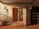 Новое изображение Изготовление и ремонт мебели Мебель, сантехника,бытовые приборы Юбилейный пос, и рядом, 50799987 в Саратове