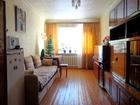 Уникальное foto Комнаты Уютная комната на 2-й Дачной 50937632 в Саратове