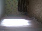 Увидеть изображение  Сдаю частный дом на 75 школе-черниговской 52883619 в Саратове