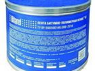 Уникальное изображение Строительные материалы Лента 50х5 Bitarel битумно-полимерная, стыковочная дорожна 56860343 в Саратове
