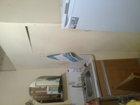 Новое фотографию  Сдаю отдельно-стоящий частный дом на Соколовой 58381927 в Саратове