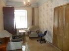 Уникальное изображение Комнаты Продам комнату в тихом центре Саратова ( Шевченко/Вольская) 62146215 в Саратове