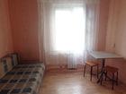 Уникальное фотографию Квартиры Продаю комнату с мебелью на ул, Миллеровская 20, 63987142 в Саратове