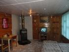 Смотреть foto Загородные дома Продаю Дачу -дом Дачи СГУ, 5 сот, Волга 66351405 в Саратове