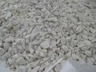 Уникальное изображение Отделочные материалы Мраморная крошка, щебень для благоустройства территории 67146505 в Саратове