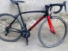 Уникальное фотографию  Шоссейные велосипеды SPECIALIZED 67725592 в Саратове