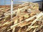 Скачать фотографию Транспортные грузоперевозки дрова сосновые обрезки т 89050318168 67765335 в Саратове