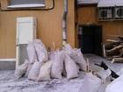 Свежее foto Транспортные грузоперевозки вывоз строительного мусора т 89050318168 Саратов 67775812 в Саратове