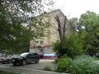 Скачать фотографию Аренда нежилых помещений Сдаю помещение 100 м, кв, в аренду на ул, Киевская 5 67802893 в Саратове