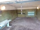 Уникальное foto Гаражи и стоянки Сдаю кирпичный гараж, 20 кв, м, 1 жил, участок, на длит, срок, 67812253 в Саратове