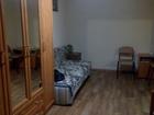 Скачать фотографию Аренда жилья Сдаю 1 ком квартиру на Гвардейской-6-я Дачная 67835789 в Саратове