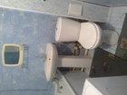 Просмотреть фотографию  Сдаю 1 ком квартиру на Деловой д 26 67839397 в Саратове