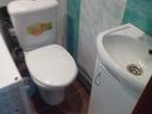 Смотреть фотографию  Сдаю 1 ком квартиру на Школьной д 25-2-я Дачная 67849865 в Саратове