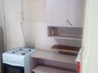 Новое фото  Сдаю частный дом на ТАНКИСТОВ-магазин АССОРТИ 68010374 в Саратове