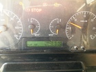 Свежее foto Грузовые автомобили Автопоезд СЗАП-6385 + -83053 68065785 в Саратове