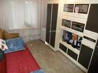 Уникальное изображение Загородные дома Продаю комнату на ул, Моторная 5 /остановка КБ 68103227 в Саратове