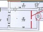 Свежее фото Коммерческая недвижимость Сдам магазин на пр, Кирова 68140870 в Саратове