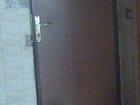 Просмотреть фото  сдаю 1 ком квартиру-малосемейку на Тверской 68184213 в Саратове