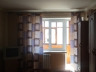 Уникальное изображение  Сдаю 1 ком квартиру на Рахова-бГорная 68216932 в Саратове