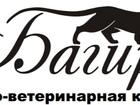 Смотреть foto  Зоолого-Ветеринарная Клиника Багира 68303383 в Саратове