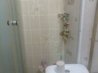Новое фотографию  сдаю 1 ком квартиру-малосемейку на Тверской д 37 68392421 в Саратове