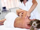 Смотреть изображение Массаж Шейно-воротниковый массаж 68392911 в Саратове