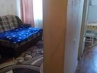Новое фото  Сдаю 1 ком квартиру на Московской-РАХОВА 68479256 в Саратове