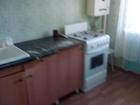 Смотреть фотографию  сдаю 1 ком квартиру на Международной д 20 68523097 в Саратове