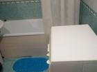 Смотреть foto  Сдаю 1 ком квартиру 13-й Шелковичный проезд 68577809 в Саратове
