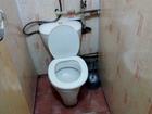 Увидеть foto  Сдаю комнату на Одесской д 10 68709234 в Саратове