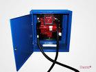 Увидеть изображение  Топливораздаточные колонки Benza 68769967 в Пензе