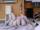 Уникальное изображение  вывоз строительного мусора в мешках т 464221 68886885 в Саратове