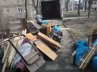 Увидеть изображение Транспортные грузоперевозки Вывоз пианино старой мебели ненужных вещей 68917780 в Саратове