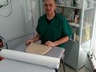 Смотреть фото Массаж Профессиональный массаж в Саратове 69009993 в Саратове