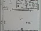 Свежее фото  Сдам помещение под магазин, банк 69072689 в Саратове