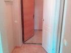 Просмотреть фотографию  Сдам 1 ком квартиру в новом доме на Энтузиастов 61/Радуга, 69126583 в Саратове