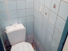 Новое foto  сдаю 1 ком квартиру на Московской-Соборная 69148814 в Саратове