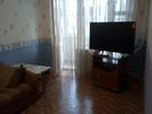 Свежее foto  Сдаю 1 ком квартиру на Саперной д 23 69455315 в Саратове