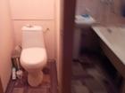 Увидеть изображение  Сдаю 2 - х ком квартиру на ЧАПАЕВА/КУТЯКОВА 69461715 в Саратове