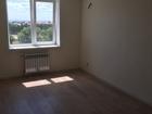 ПРОДАЮ светлую и чистую 2-ю квартиру в 9-ти этажном кирпично