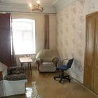 Продам комнату в тихом центре Саратова ( Шевченко/Вольская)