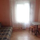 Продаю комнату с мебелью на ул, Миллеровская 20