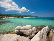 Вылеты из Саратова в Грецию 28, 08 Идеальный отдых в Греции:  пляжный, семейный,