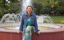 Няня-педагог-сопровождающая